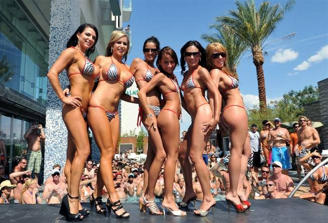 Coalition Speaks Out Against NBC and Sports  Illustrated Interactive Bikini Contest